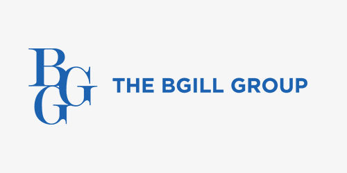 BGILL-Logo-1 Advance 360 Cannabis Insider Live