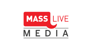 HD_MassLive_Media-copy-2-300x164 Advance 360 Cannabis Insider Live